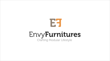 envyfurnitures