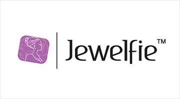 jewelfie