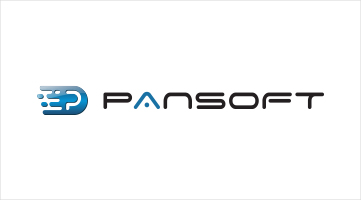 pansoft