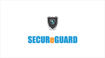 securegaurd